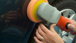 smart repair manchester